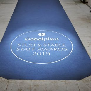 Finalists announced for 2019 Godolphin Stud and Stable Staff Awards